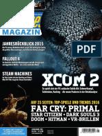 PC Games Magazin 01-2016.pdf