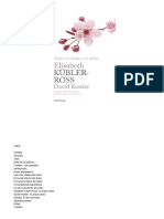 Sobrel el duelo y el dolor- - Elisabeth Kübler-Ross, David Kessler.pdf