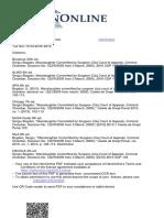 Manslaughter by surgeons SB.pdf