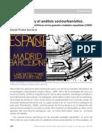 mariogaviriaPresentacion-4999323.pdf