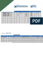 cuadro Planilla-de-remuneraciones-y-boletas-de-pago
