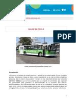 Viajar en trole.pdf