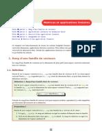 ch_matlin.pdf