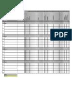 230994038-Ms-Project-Gnatt-Chart