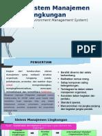 02 Sistem Manajemen Lingkungan.pptx