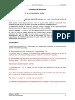 SOC102 - Contrat juridique (corrigé).pdf