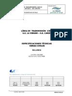 ESPECIFICACIONES_TECNICAS_DE_OBRAS_CIVIL-rellenos.docx