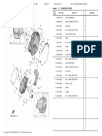 WR155 CRANKCASE COVER.pdf