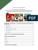 www.cours-gratuit.com--CoursAssemblleur-id5448.pdf