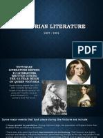 Victorian_Literature_11th-12th_Grade_3