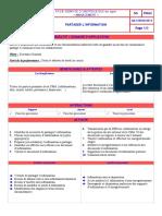 PMA2_Partager_information_ juin_2012