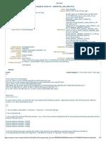 SR 3_22558994731_PAYMENT PROCESS REQUEST STUCK