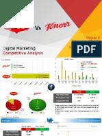 Maggi Vs Knorr PPT.pptx