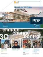 RWH SCHOOL_CLIMATE CHANGE CONTROL TEAM_PRESENTATION.pdf