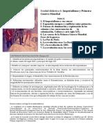 UD 6 Historia