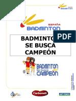 1.SE BUSCA UN CAMPEÓN_PROYECTO (1).pdf