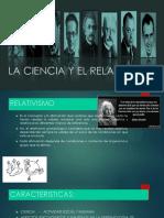 234392250-La-Ciencia-y-El-Relativismo