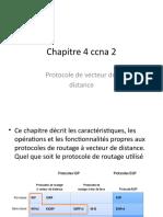 résumé_Chapitre 4_ccna 2