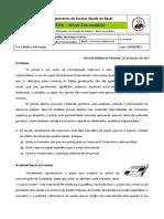 Ficha2_DR3.doc