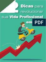 guia_12_dicas_rev_sua_carreira.pdf