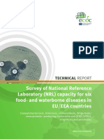 1 Campylobacter related survey in EUEEA countries.pdf