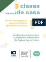 toolkit_clases.pdf