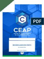 RECONCILIADOS EN CRISTO seccion 1.pdf