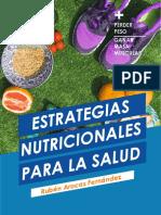 Ebook-estrategias-nutricionales