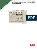 spau320c_tob_750426enc.pdf