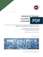 TESE_MGraçaSantos.pdf