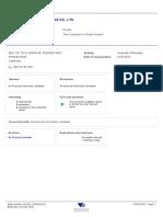 Rapport ORBIS - société YAO WEI YONG TRADING CO LTD.pdf