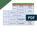 IntrotoPythonAprilB2Updated-200407-212719.pdf