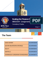 Assignment Group 11_MBA ZG541_v3.0.pptx