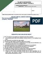 TALLER_DE_ESTUDIANTES PROGRAMA TLA