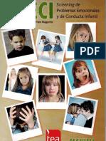 MANUAL SPECI (1) (1).pdf · versión 1
