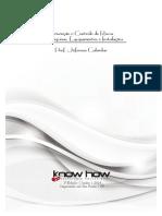Prevenção e controle de maquinas.pdf