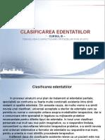 punti_curs_3.pptx