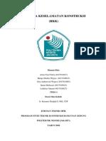 RKK MANTAP.pdf