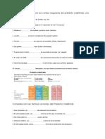 Completa las frases con los verbos regulares del pretérito indefinido.docx