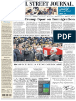 Wallstreetjournal 20160219 the Wall Street Journal