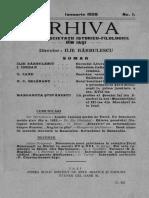 Arhive categorie: AUSTRIA