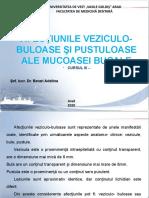CURS 3 PATOLOGIE - DR. BERARI ADELINA.pptx