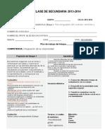 TerceroSecundaria.doc