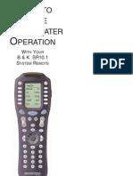 1399885631?v=1 autowatch 276 alarm installation flash (photography) remote autowatch 446rli wiring diagram pdf at readyjetset.co
