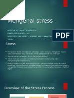 #3 mengenal stress dan budaya.pptx