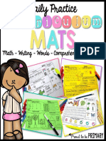 MATSsamplercomprehensionwordsmathwriting.pdf