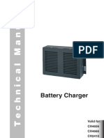 TT_FBB_500_Battery Charger_PSU_c05_08.pdf[1]