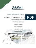 P R O Y E C T O Mediterraneo M1_1268540594.pdf