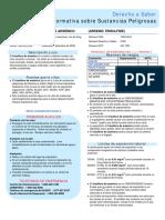 0162sp.pdf
