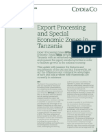 Export_Processing_and_Special_Economic_Zones_in_Tz